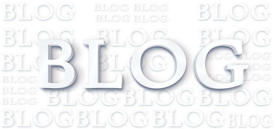 Blog firmowy Toner-drukarki.pl
