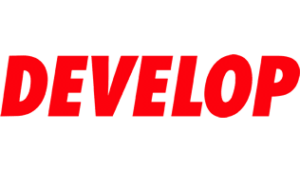 Develop Logo Lrg 300x171