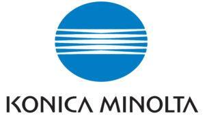 Kisspng Logo Konica Minolta Printer Original Konica Minolta 512 Km512i Lnb 3 Pl Print 5b9717b505a5f8.5958246315366286610232 300x170