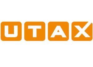 Utax 300x216
