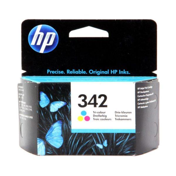 Tusz HP 342 | C9361EE