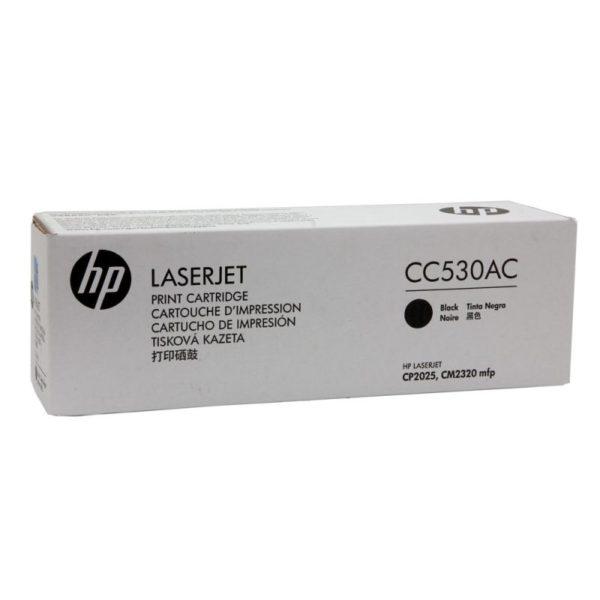 Toner HP 304A | CC530AC