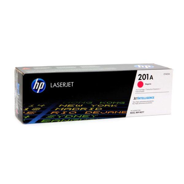 Toner HP 201A | CF403A