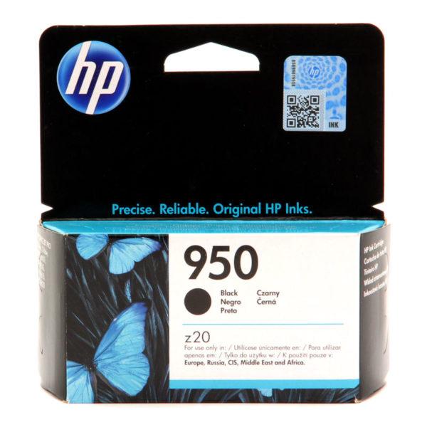 Tusz HP 950 | CN049AE