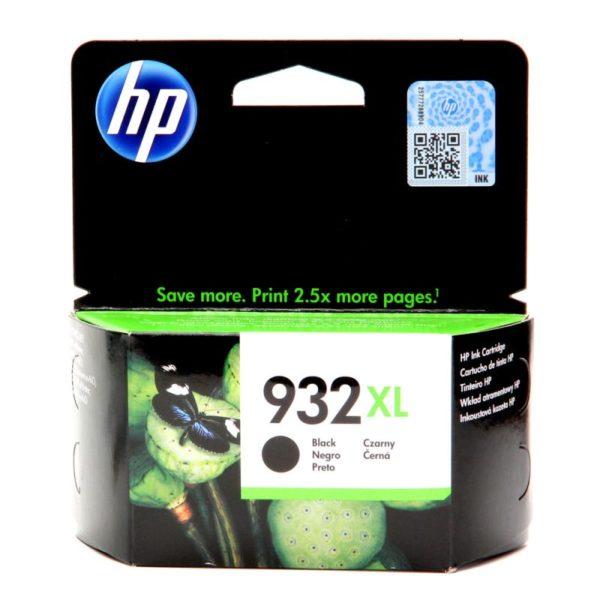 Tusz HP 932 XL | CN053AE
