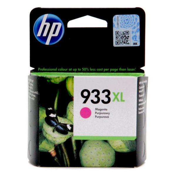 Tusz HP 933 XL | CN055AE