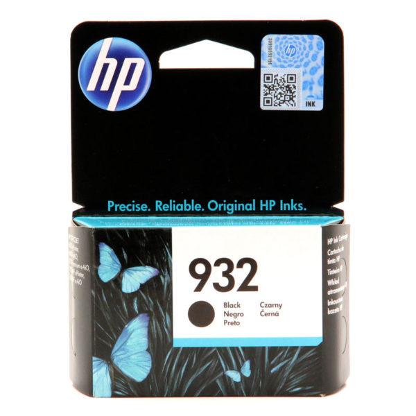 Tusz HP 932 | CN057AE