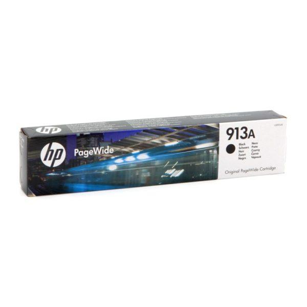 Tusz HP 913A   L0R95AE