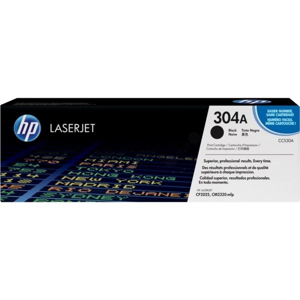 Toner HP 304A | CC530A