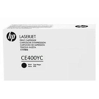 Toner HP 507AC | CE400YC