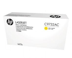 Toner HP 645AC | C9732AC