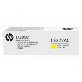 Toner HP 650AC | CE272AC