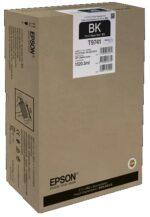 Tusz Epson T9741