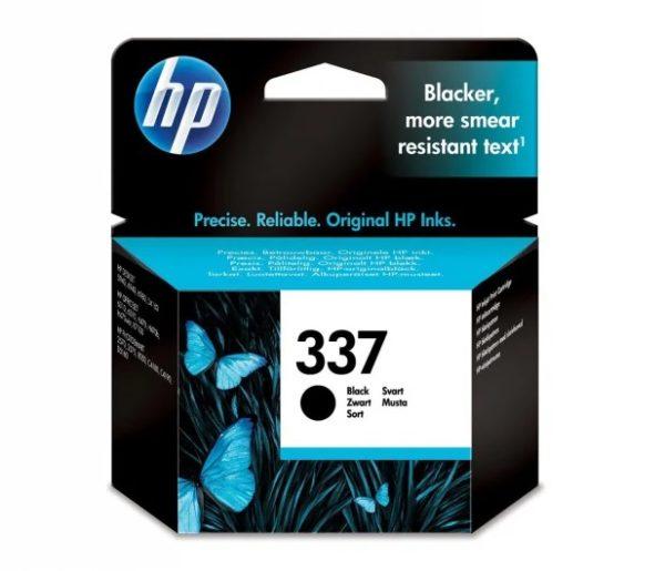 Tusz HP 337 | C9364EE