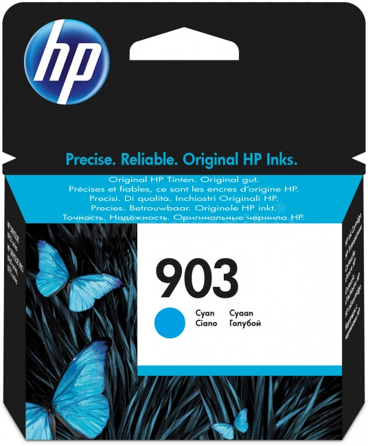 Tusz HP 903