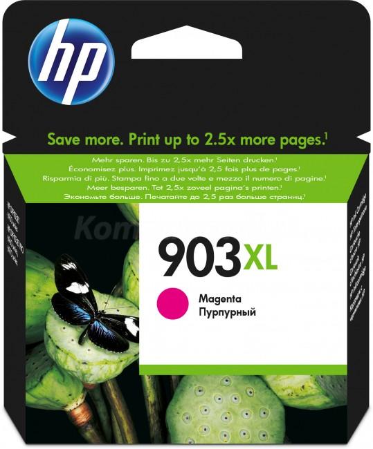Tusz HP 903 XL | T6M07AE