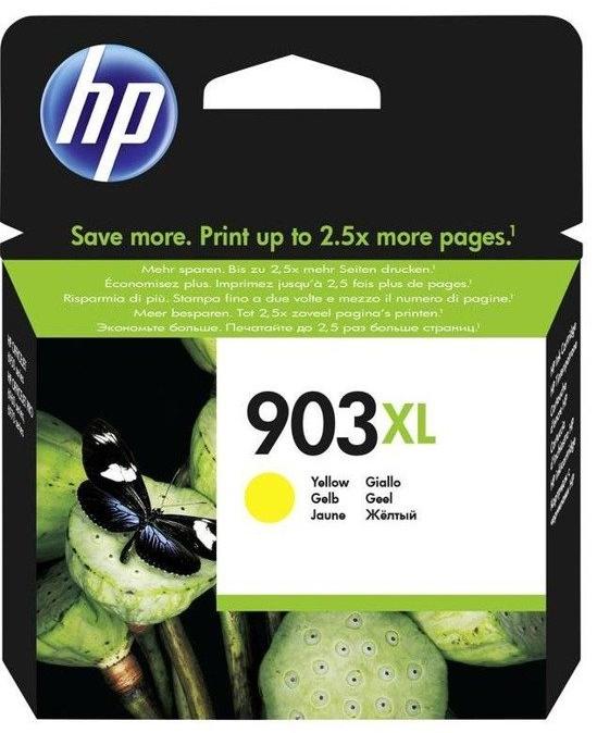Tusz HP 903 XL | T6M11AE