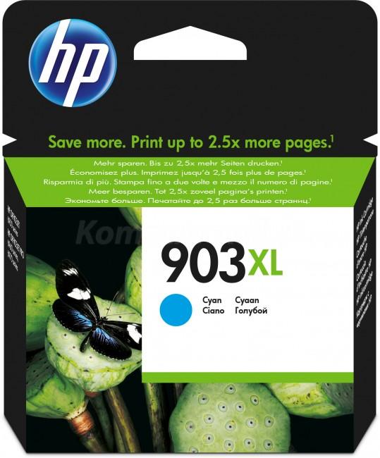 Tusz HP 903XL