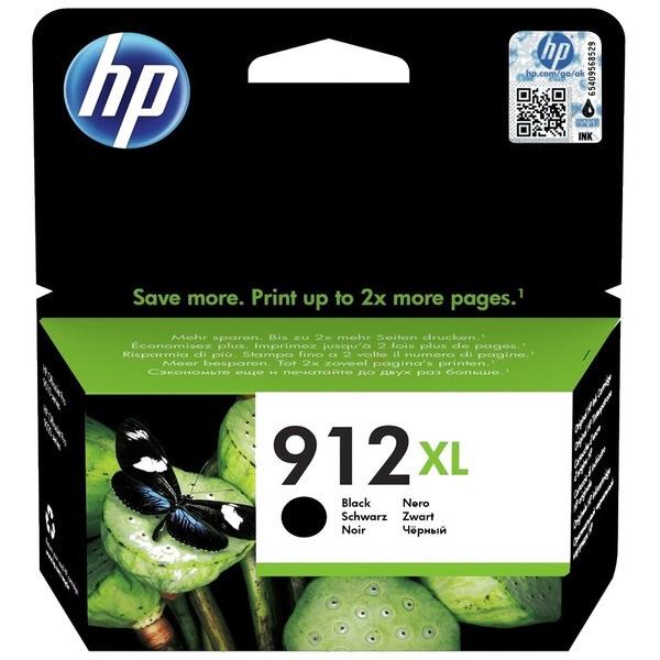 Tusz HP 912XL   3YL84AE