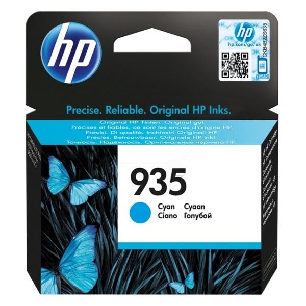 Tusz HP 935 | C2P20AE