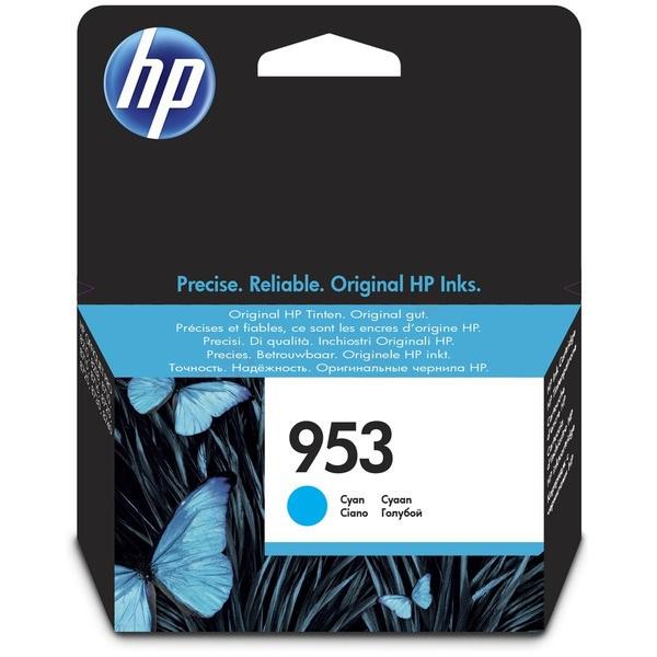Tusz HP 953 | F6U12AE
