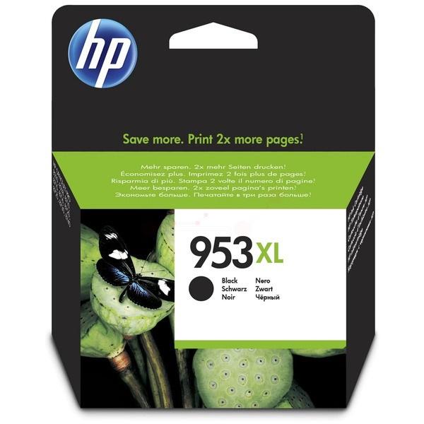 Tusz HP 953XL | L0S70AE