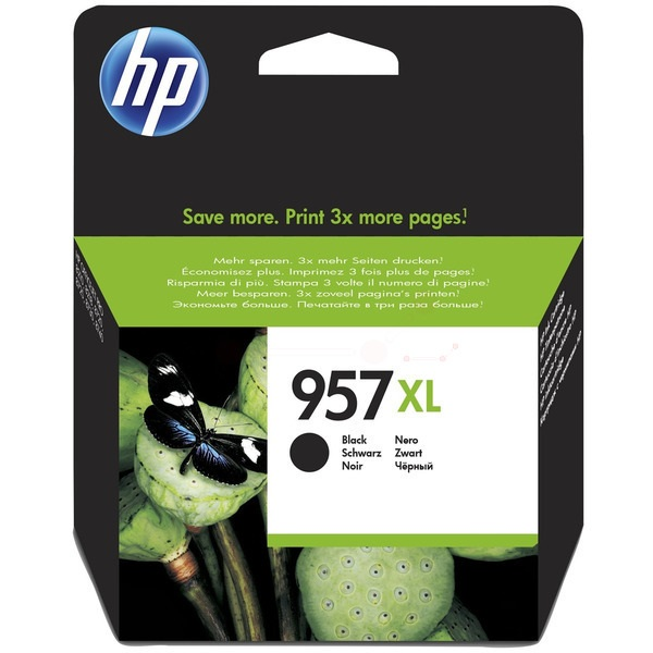 Tusz HP 957XL | L0R40AE