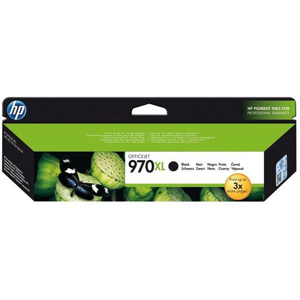 Tusz HP 970XL | CN625AE