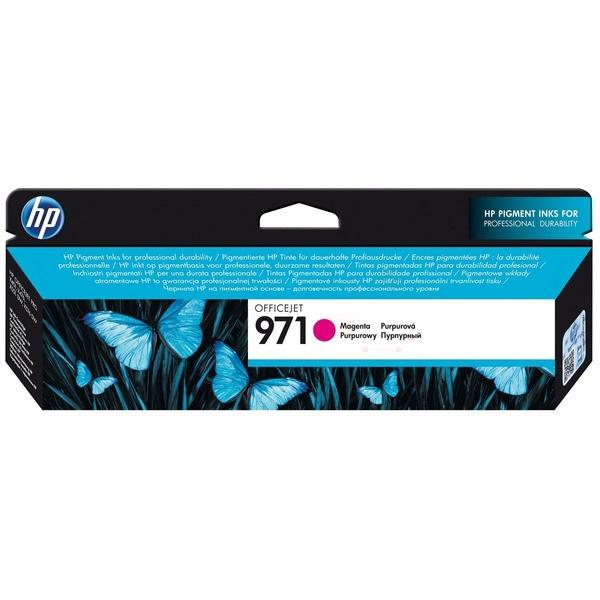 Tusz HP 971 | CN623AE