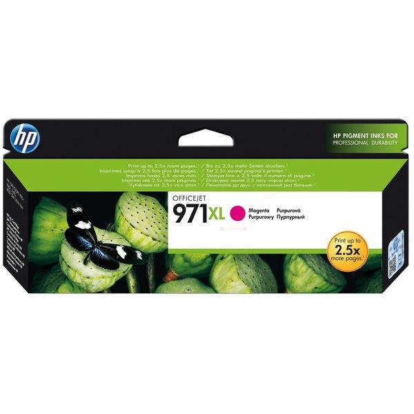 Tusz HP 971XL | CN627AE