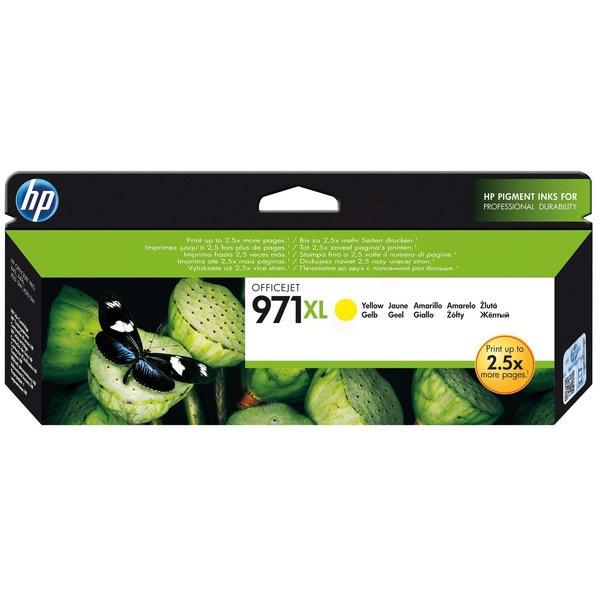 Tusz HP 971XL | CN628AE