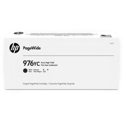 Tusz HP 976YC | L0S20YC