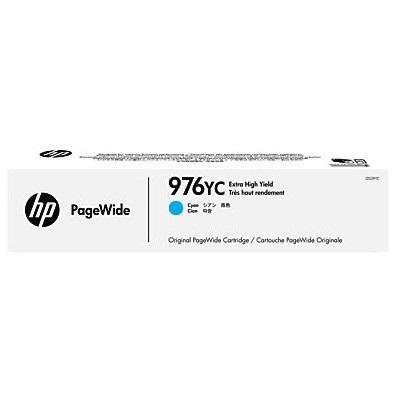 Tusz HP 976YC | L0S29YC