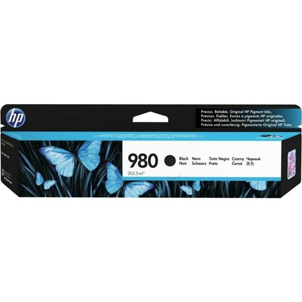 Tusz HP 980   D8J10A