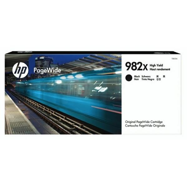 Tusz HP 982X | T0B30A