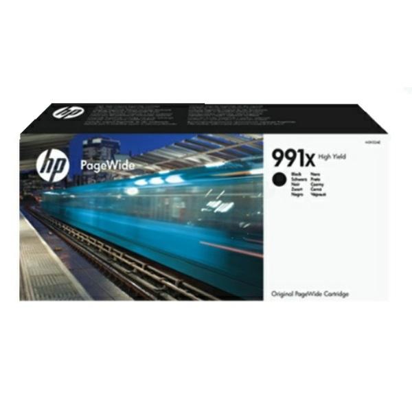 Tusz HP 991X   M0K02AE