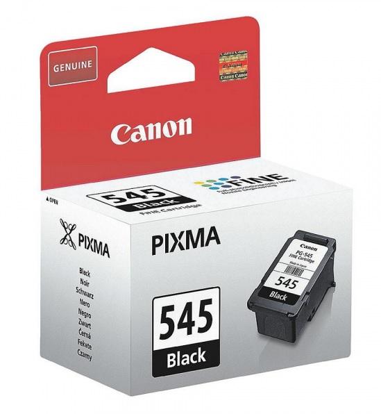 canon 545