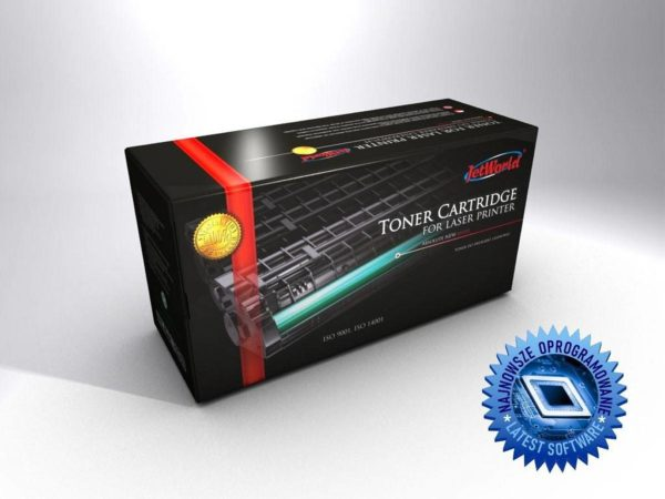 TONER ZAMIENNIK BROTHER TN-247BK