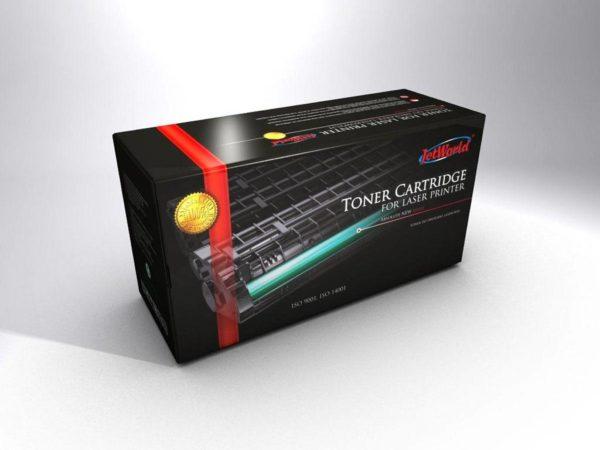 TONER ZAMIENNIK Samsung C503L | CLT-C503L | SU014A