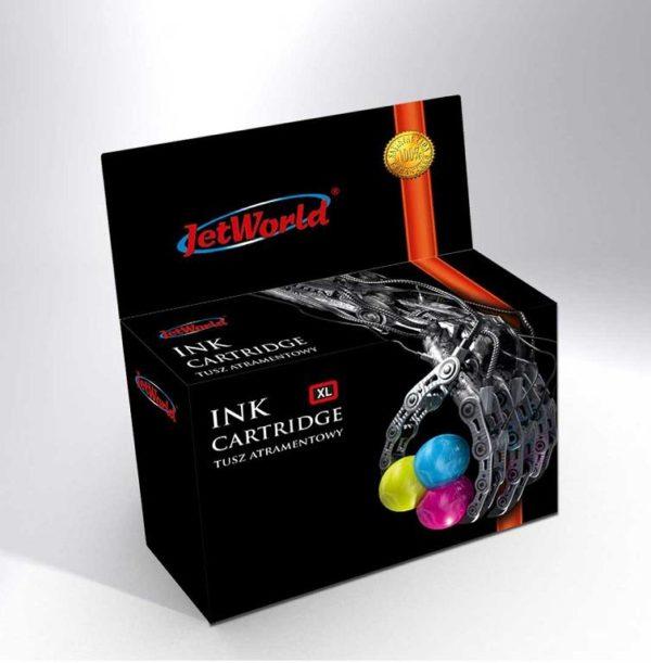Tusz zamiennik Rimage RC1 XL 203339-001