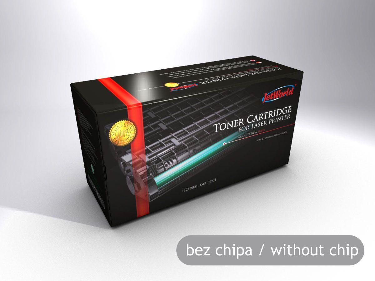 Toner HP 106A | W1106A bez chipa