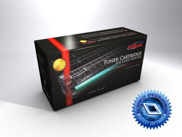 Toner HP 106A | W1106A z chipem