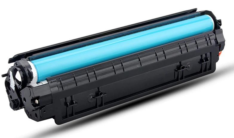 Toner HP 85A zamiennik