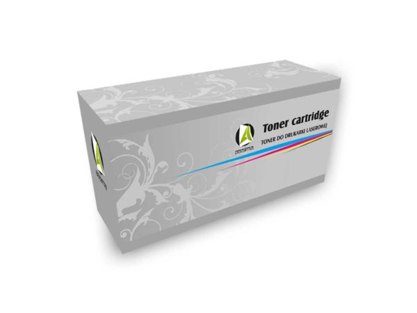Toner zamiennik Epson 0709 C13S050709