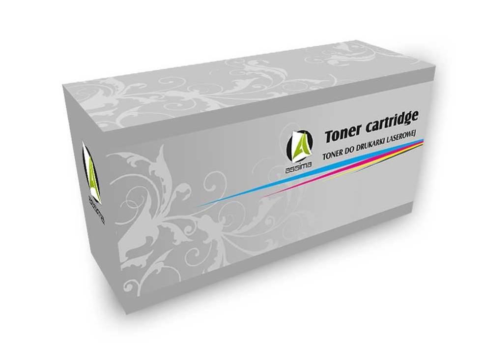 Toner zamiennik HP 80X | CF280X