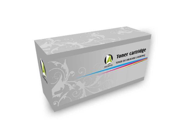 Toner zamiennik Samsung 116L MLT-D116L SU828A