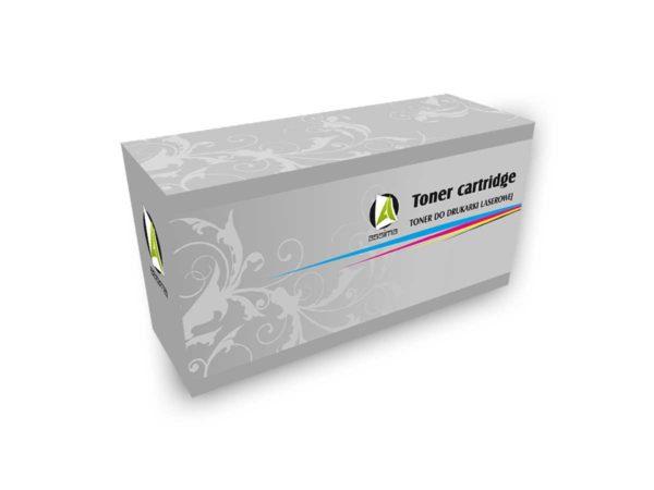 Toner zamiennik HP 85A | CE285A