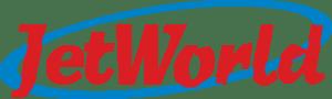 Logo JW 2 300x90