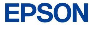 Epson 1 300x127