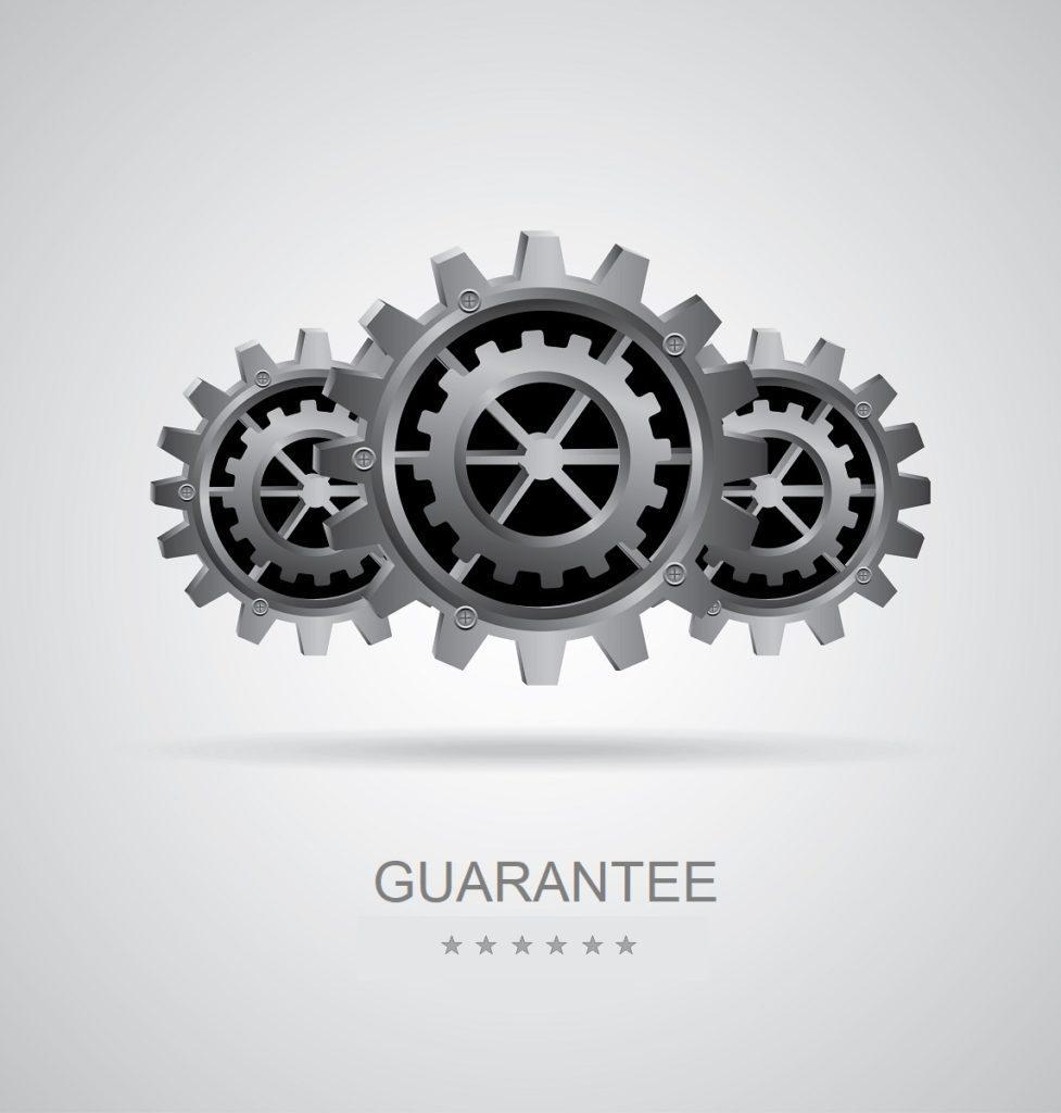 Guarantee 4 1600 X 1200 2 977x1024